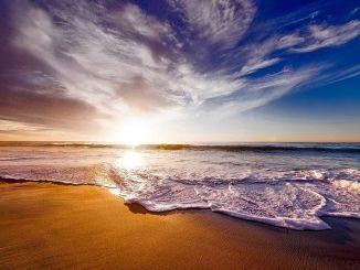 Cómo Tener una Actitud Optimista ante el Destino