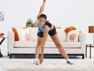 ejercicio reduce la depresión