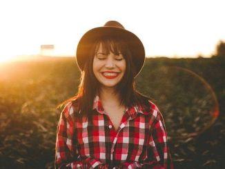 10 Tips para Elevar la Autoestima