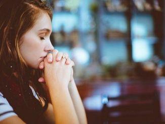 10 Beneficios Terapéuticos del Llanto