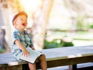 Cómo Gestionar las Rabietas Infantiles