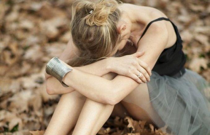 Cómo Dejar de Amar a Quien no Corresponde