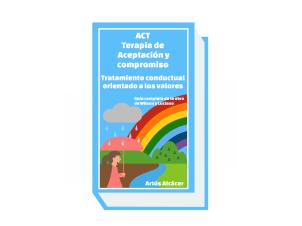 libro manual de dietas normales y terapeuticas pdf