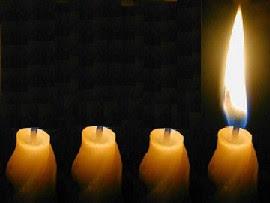 candele4spente_0000