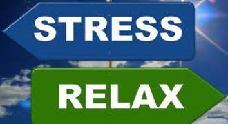 stress psicologo psicoterapeuta bari