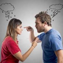 terapia di coppia psicologo psicoterapeuta bari