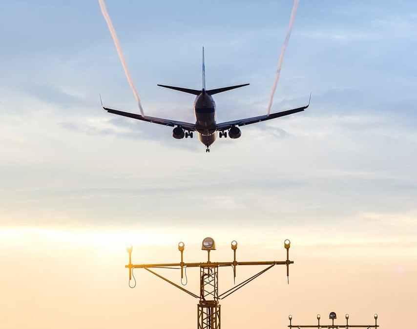 PsicologoAeronautico.com – Psicología de la aviación