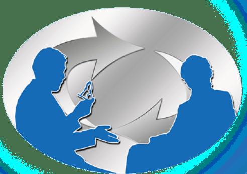 Contacto-con-Psicologos-malaga-consultas-psicologo-jmem