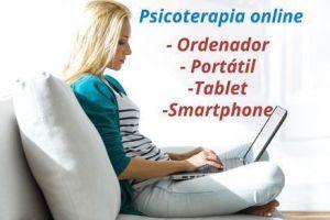 picoterapia-online-mejor-precio-psicologos-jmem