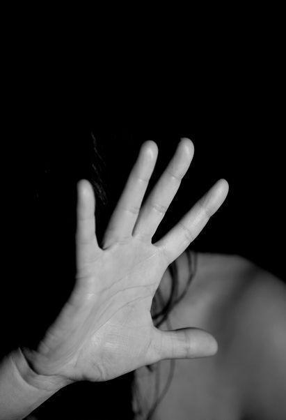 terapia-para-fobias-en-malaga-y-online-psicologo-JMEM