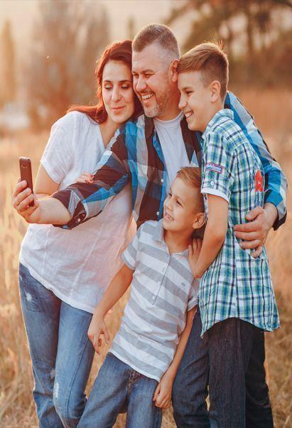 terapias-problemas-familiares-en-malaga-y-online-psicologo-JMEM
