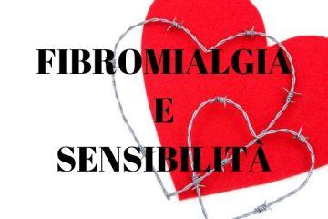 fibromialgia-e-sensibilità-dott-roberto-re-psicologo-nelle-marche.jpg