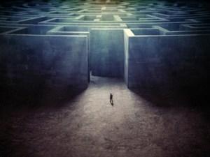 Ansiedad por separación
