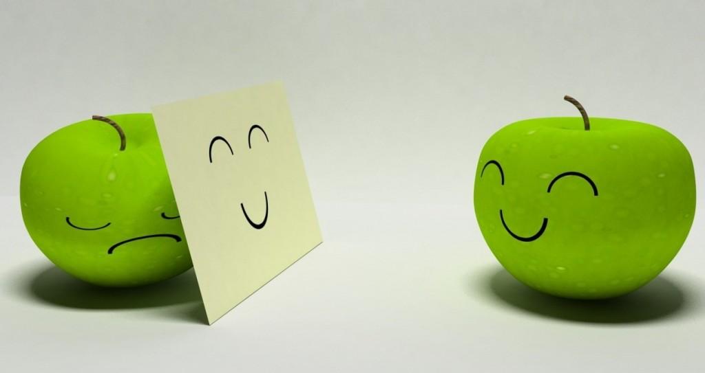 ¿Qué es la Asertividad y Cómo ser Asertivo?