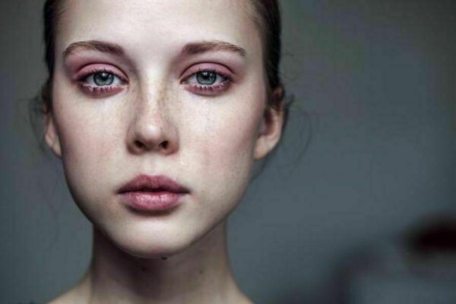 ¿Cómo superar un trauma?