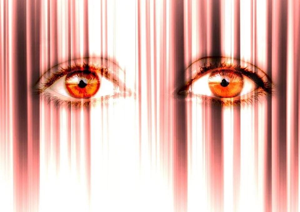 Trastorno de ansiedad generalizada 7