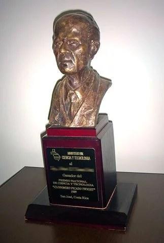 Premio Científico Distinguido APA por una Contribución de Carrera Temprana a la Psicología