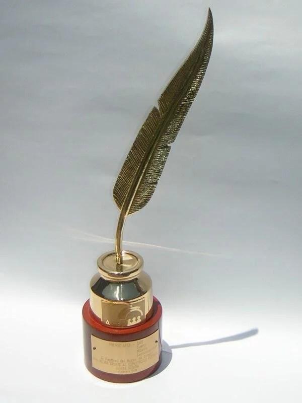 Premio Conmemorativo Otto Weininger