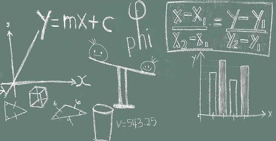 Ecuación de Lewin