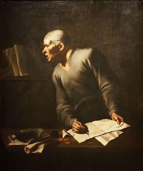 El filósofo moral y la vida moral