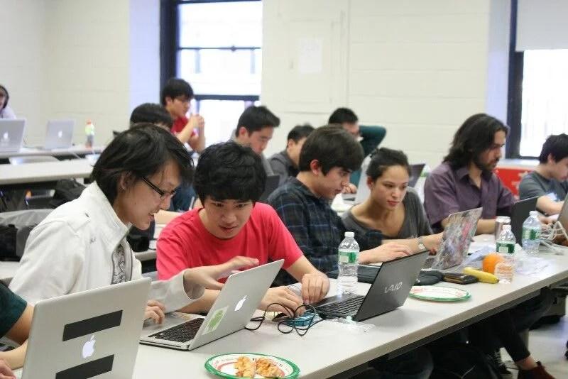 Cuestionario de adaptación estudiantil a la universidad
