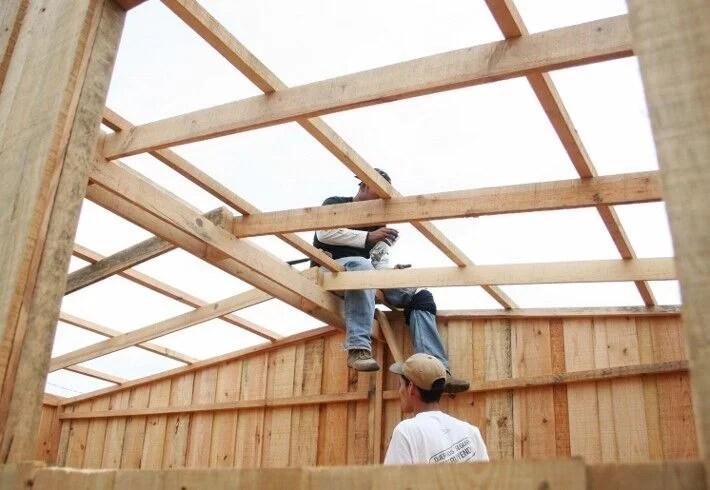 Construir (psicología)