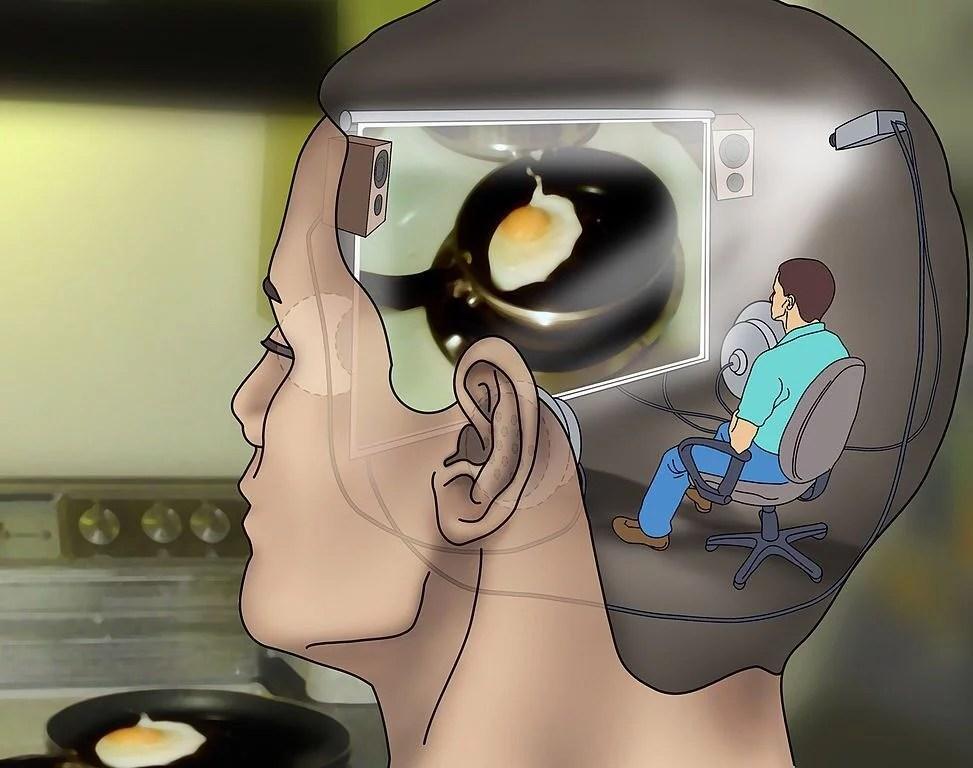 Escáner de función cognitiva
