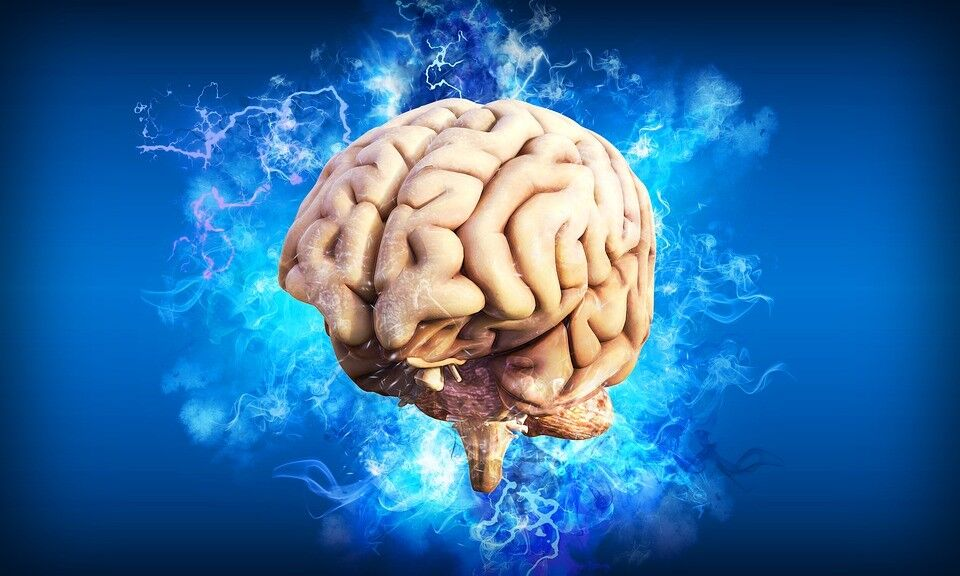 Anuario de Mediciones Mentales