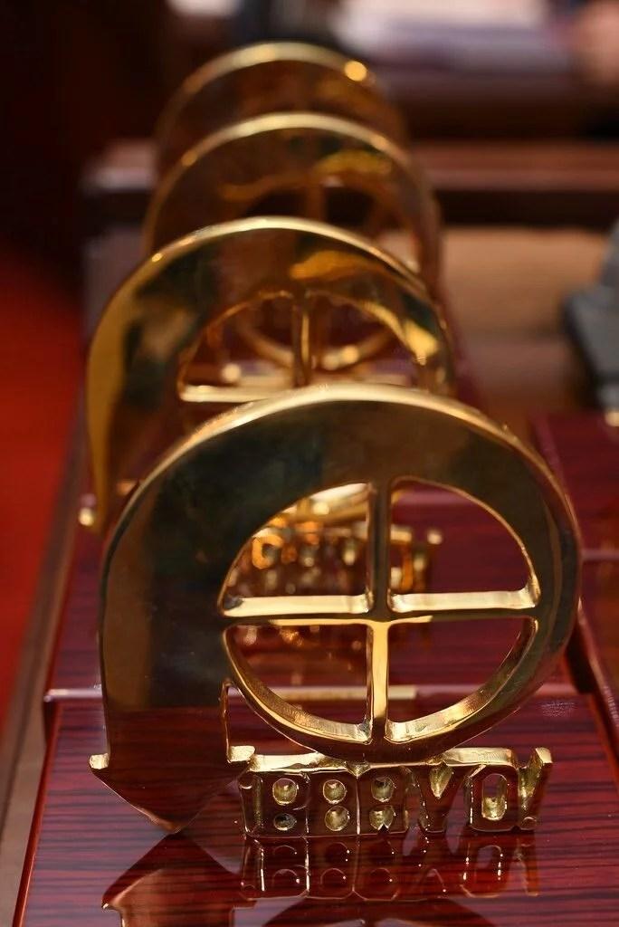 Premio CPA Donald O. Hebb por contribuciones distinguidas a la psicología como ciencia