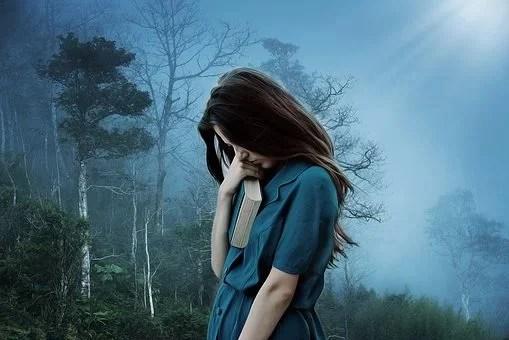 Como tratar la depresión: Un enfoque integral – Parte I