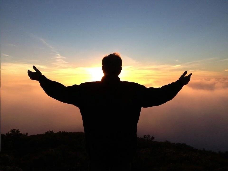 Terapia espiritual de auto-esquema
