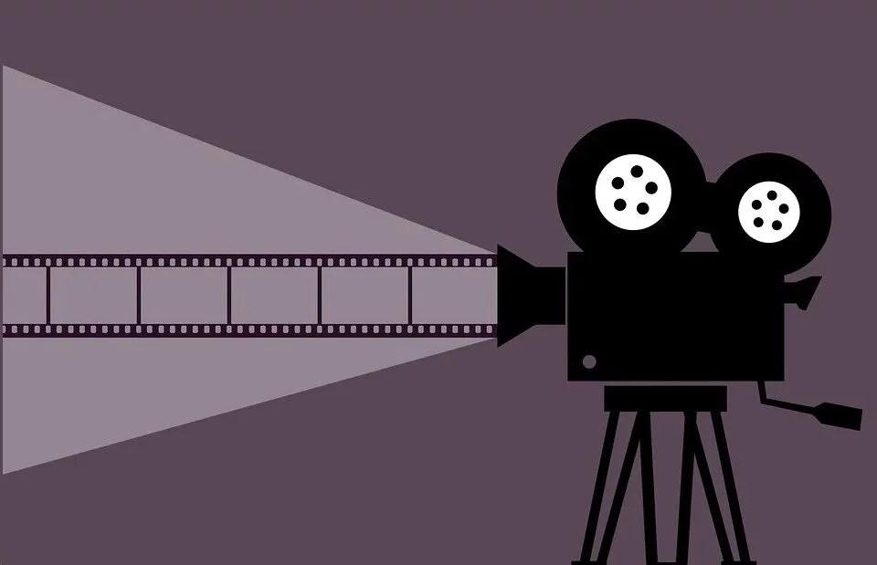 Terapia de cine