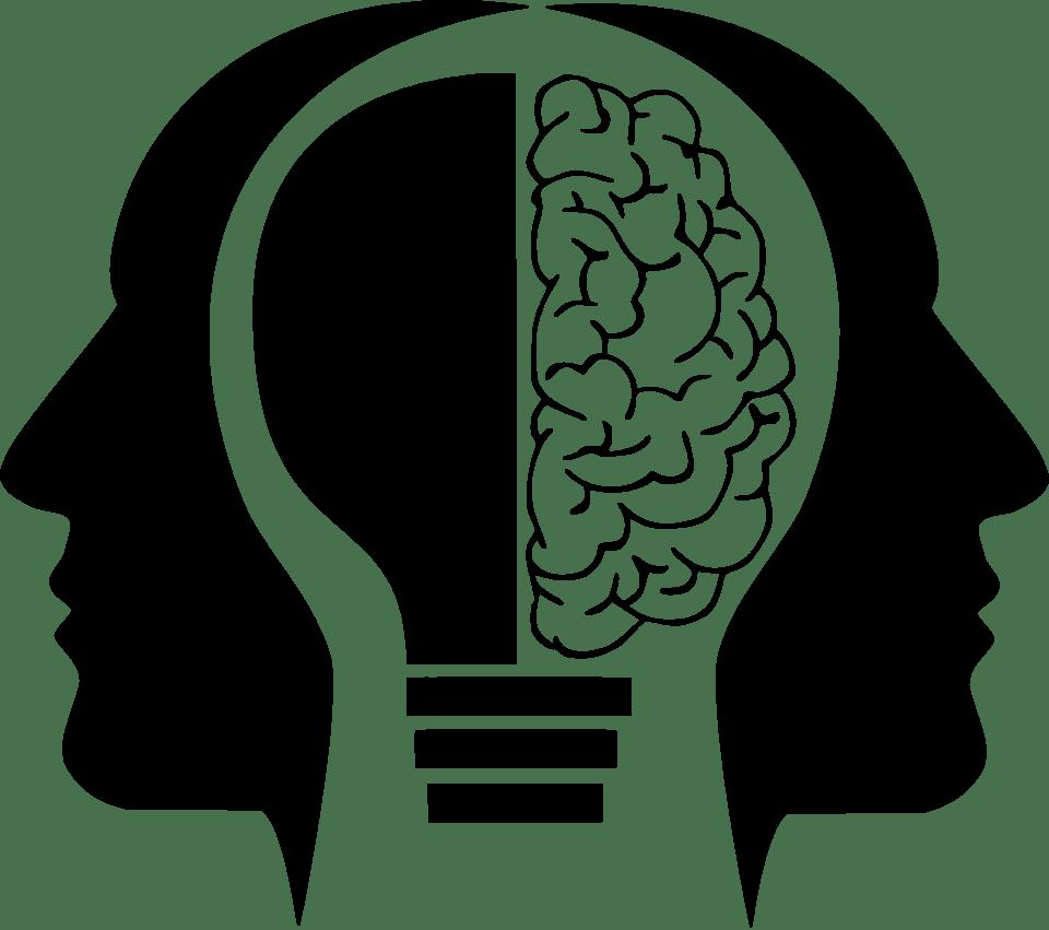 Lista de psicólogos positivos