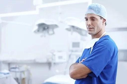 medico cabecera