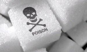 kick-the-sugar-habit