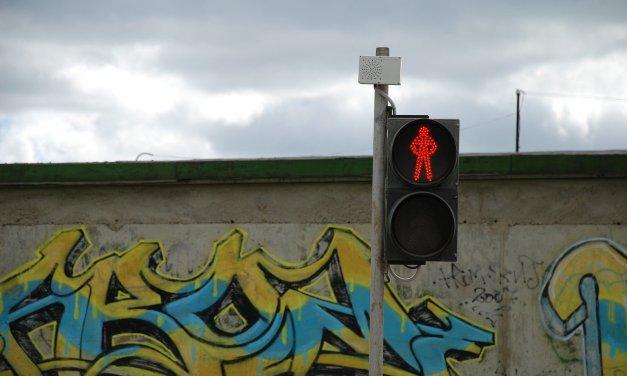 LA VISIÓN DE UNA PSICÓLOGA EXTRANJERA QUE NO ENCUENTRA TRABAJO COMO PROFESIONAL EN CHILE