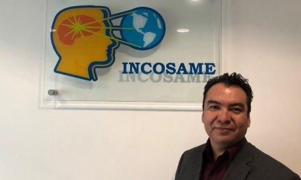 LA PSICOLOGÍA CLÍNICA EN MÉXICO