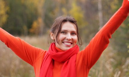 SENTIR, INTERPRETAR Y ACTUAR: PARA UNA REGULACIÓN Y CONDUCCIÓN EMOCIONAL SALUDABLES