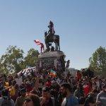 ¿QUIÉNES SOMOS LOS BUENOS? Una reflexión a propósito de los últimos acontecimientos en Chile