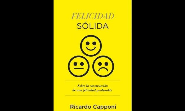 LAS PALABRAS ESTÁN VIVAS. Un homenaje a Ricardo Capponi