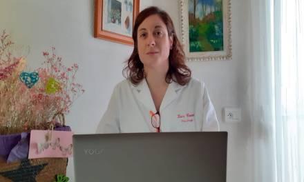 EL TABAQUISMO Y SU TRATAMIENTO