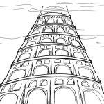 LA TORRE DE BABEL: CUANDO EL CONSENSO ESTÁ AUSENTE (Una reflexión sobre el acuerdo)