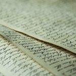 PSICOANÁLISIS, GRAFOLOGÍA Y LINGÜÍSTICA: TRIADA ARTICULADA POR LO INCONSCIENTE, RELACIONADO AL CAMPO FORENSE