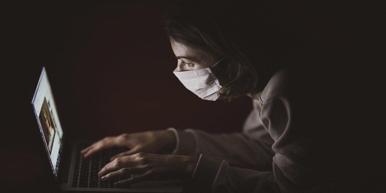 CORONAVIRUS Y REALIDAD VIRTUAL: un recurso para afrontar el duelo ante la pérdida