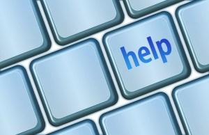 help botón ayuda psicológica