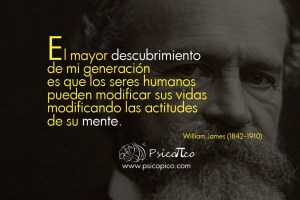William James Archivos Psicopico