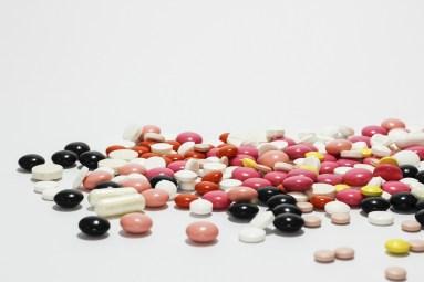 farmacos_colores