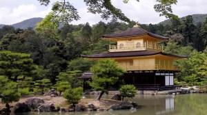 Psicología en Japón