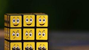 emociones-basicas