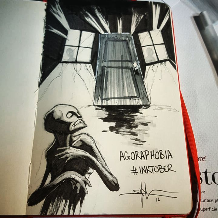 17-agorafobia